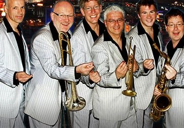 Jazz Connection (NL)